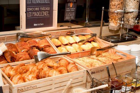 Arrangement-kamer+ontbijt-Ibis-De-Panne-11